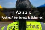 Azubi_FSS2